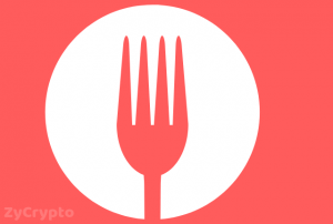 What Ethereum's Hard Fork Could Mean to the Market