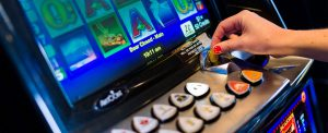 ALL THE MYTHS ABOUT SLOTS