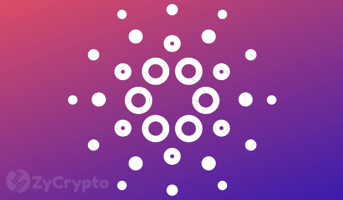 Cardano (ADA) Still proving Different Despite Being Kicked Out Of Top Ten Ranking