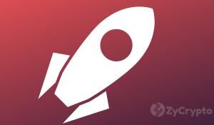 Stellar Skyrocketing, IBM Partnership Making XLM A Worthy Competitor For Ripple's XRP