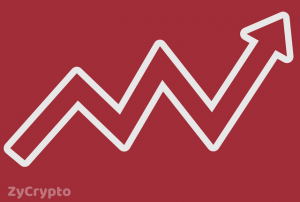 What Needs to Happen Until Crypto Hits New Highs?
