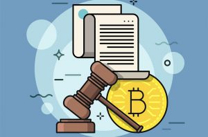 Will Regulations Help Cryptocurrencies This Year?