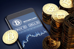 Pros Of Using Bitcoin Evolution When Trading Cryptocurrency