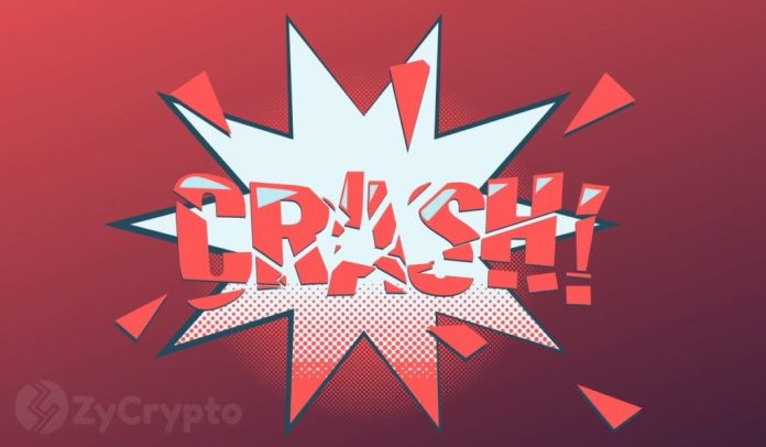 XRP Has Been Predicted To Crash To $0 By February 2020 - How Possible Is It?