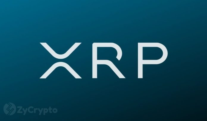 Peter Brandt Explains Why He Believes The SEC Hasn't Yet Declared XRP A Security