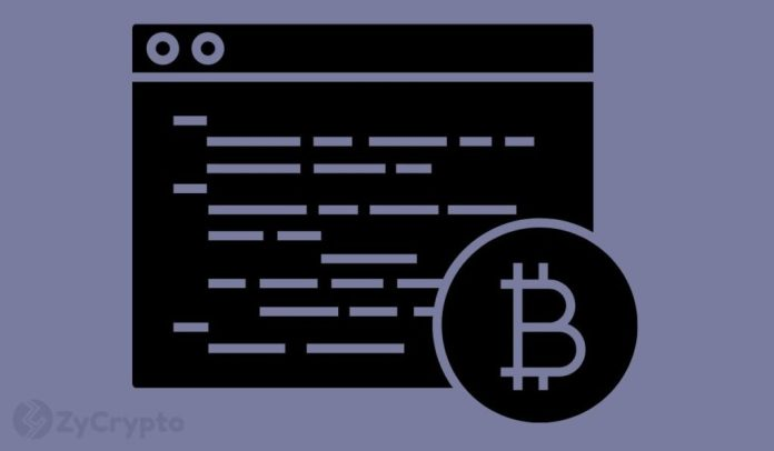 Visa to Launch Bridging Software for Banks to Integrate Bitcoin Trading Services