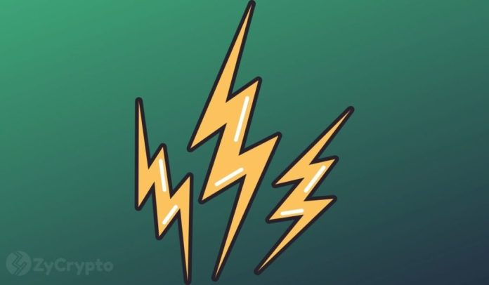 Elon Musk Returns To The Bitcoin Circle, Throws Weight Behind The Lightning Network