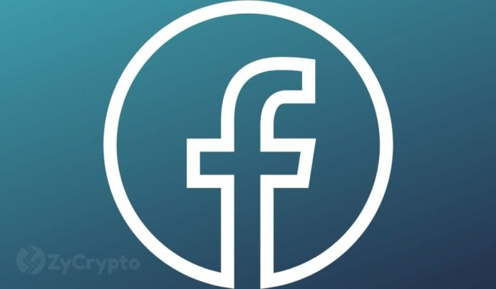 Facebook's Mark Zuckerberg Might Have Just Made A Grand Entrance Into The Bitcoin Market