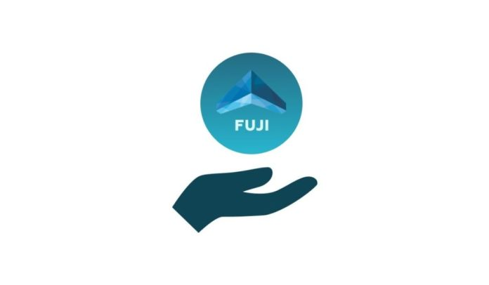 Fuji: The New Way to Realize Your Business