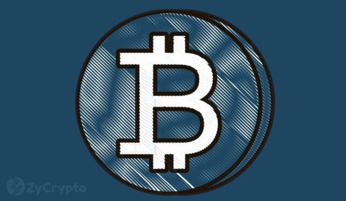 MercadoLibre, The 'Amazon of Latin America' Has Bought $7.8 Million In Bitcoin
