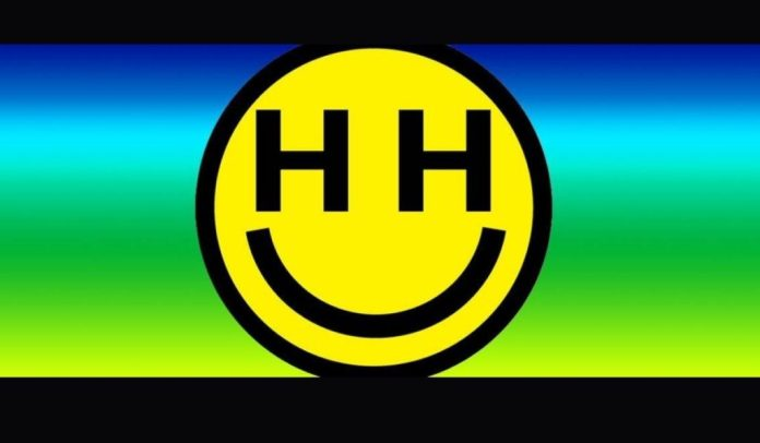 Mylie Cyrus' Happy Hippie Foundation Becomes The First Beneficiary Of The SOS Foundation Donations