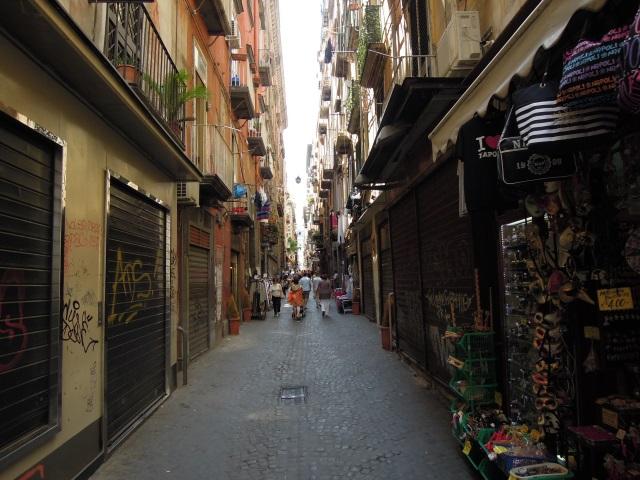 centrum-historyczne-neapol
