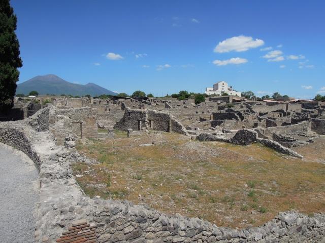 pompeje-wezuwiusz
