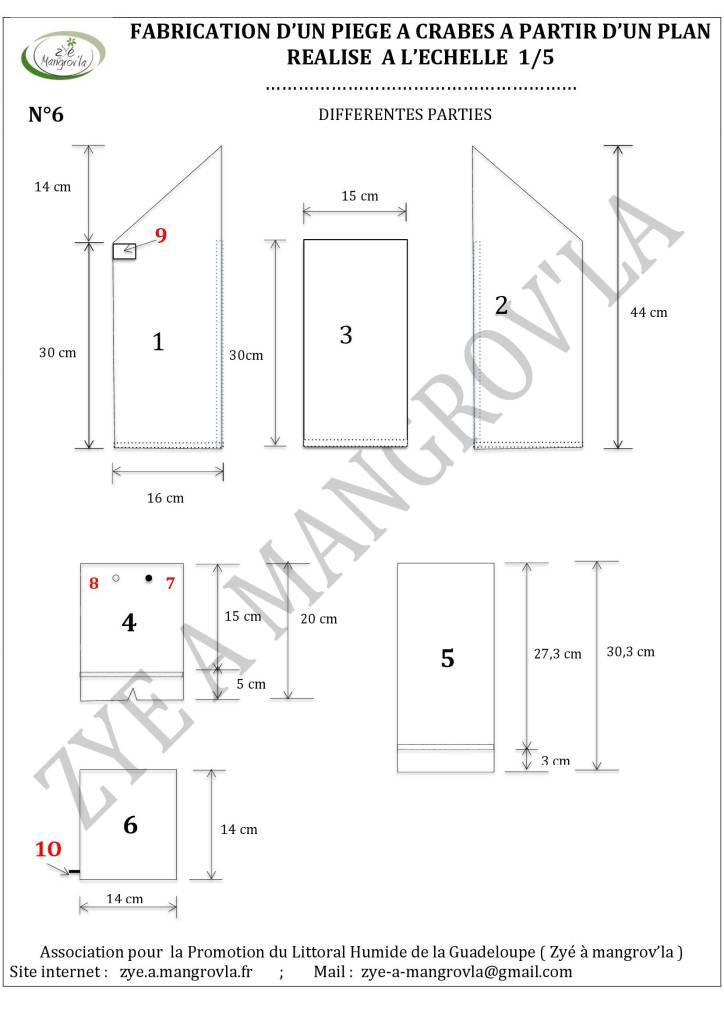 N°6-Différents-éléments-de-la-boite