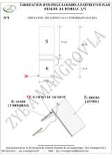 N°9-Fabrication-des-éléments-5-et-6-d_une-boite-à-crabes