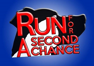 run-for-a-second-chance