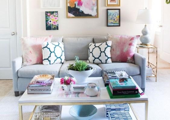 Amazing House Plants Indoor Decor Ideas Must 26
