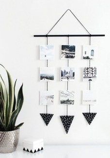 Beautiful Diy Wall Decor Ideas For Any Room 34