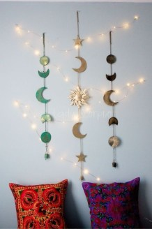 Beautiful Diy Wall Decor Ideas For Any Room 37
