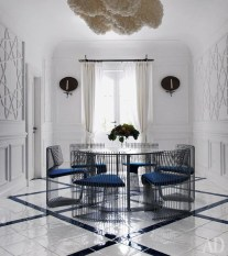 Best Ideas For Moroccan Dining Room Décor 11