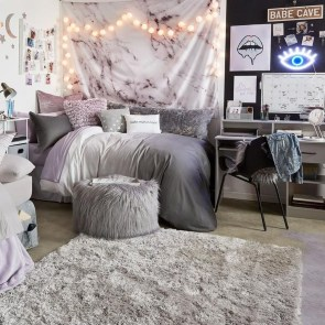 Brilliant Diy College Apartment Decoration Ideas On A Budget 10