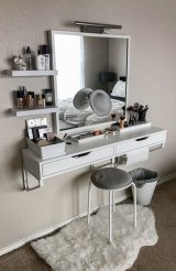Cozy Minimalist Bedroom Design Trends Ideas 01