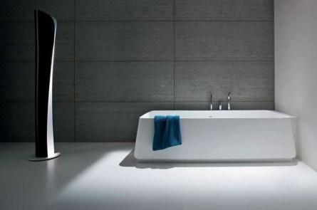 Cozy Minimalist Bedroom Design Trends Ideas 14