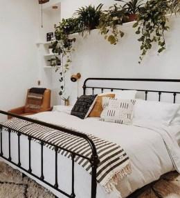 Cozy Minimalist Bedroom Design Trends Ideas 29