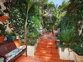 Creative Diy Small Apartment Balcony Garden Ideas 06