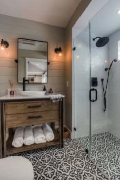 Fabulous Floor Tiles Designs Ideas For Living Room 15