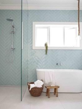 Fabulous Floor Tiles Designs Ideas For Living Room 17