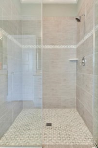 Fabulous Floor Tiles Designs Ideas For Living Room 18