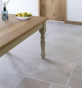 Fabulous Floor Tiles Designs Ideas For Living Room 27