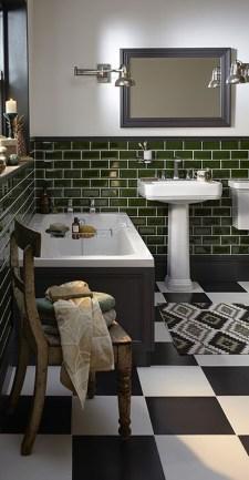 Fabulous Floor Tiles Designs Ideas For Living Room 35
