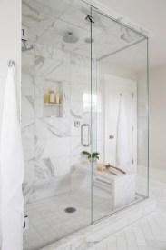 Fabulous Floor Tiles Designs Ideas For Living Room 39