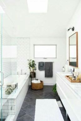Fabulous Floor Tiles Designs Ideas For Living Room 41