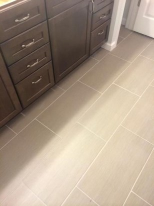 Fabulous Floor Tiles Designs Ideas For Living Room 46