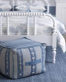 Gorgeous Bedroom Design Decor Ideas For Kids 18