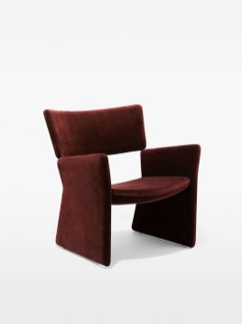 Impressive Chairs Design Ideas For Living Room 32