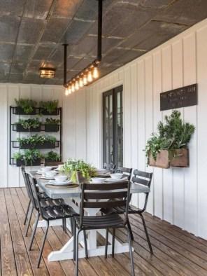Modern Diy Wooden Dining Tables Ideas 07