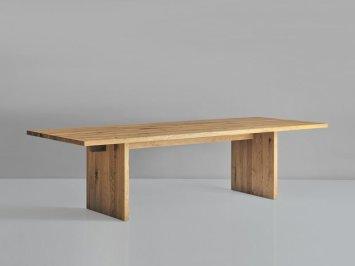 Modern Diy Wooden Dining Tables Ideas 25
