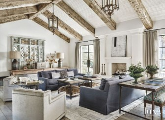 Most Popular Interior Design Ideas For Living Room 01