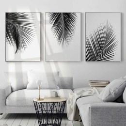 Most Popular Interior Design Ideas For Living Room 13