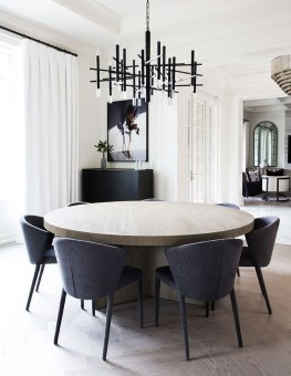Most Popular Interior Design Ideas For Living Room 32