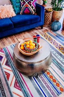 Most Popular Interior Design Ideas For Living Room 36