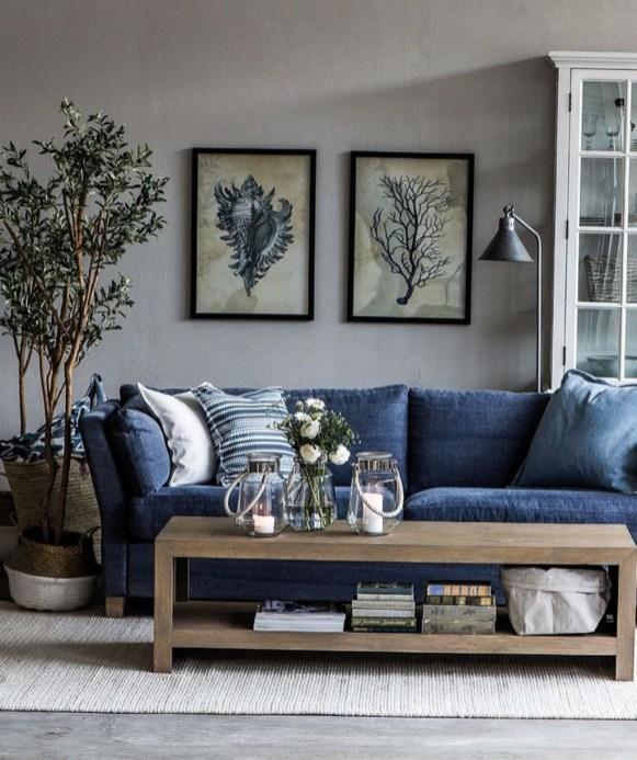 Most Popular Interior Design Ideas For Living Room 46