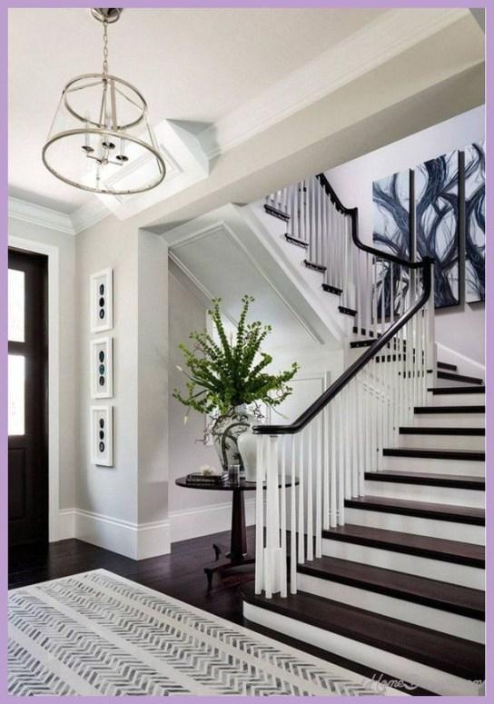 Most Popular Interior Design Ideas For Living Room 48