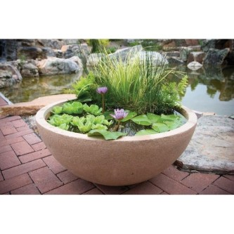 RSimple Rock Garden Decor Ideas For Front And Back Yard 06