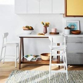 Relaxing Minimalist Kitchen Design Ideas 02
