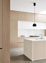 Relaxing Minimalist Kitchen Design Ideas 03